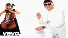 Farruko 'Su Hija Me Gusta' music video