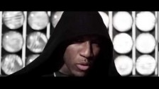 RoccStar 'Confidence' music video