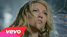 Kobra and the Lotus 'Soldier' music video