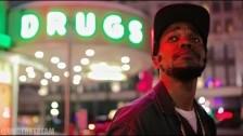 Curren$y 'Drug Prescription' music video