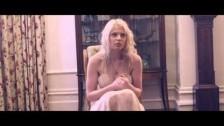 Maribou State 'Tongue' music video