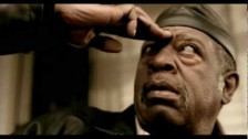 Bone Thugs-N-Harmony 'Tha Crossroads' music video