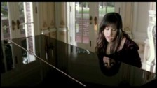 Vanessa Carlton 'Pretty Baby' music video