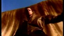 2 Unlimited 'The Magic Friend' music video