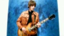 Paul Weller 'The Changingman' music video