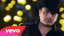 Julión Álvarez Y Su Norteño Banda 'Te Hubieras Ido Antes' music video