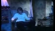 Rainhard Fendrich 'Es lebe der Sport' music video