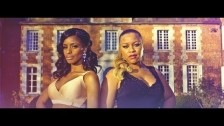 Milca & Jennifer Dias 'Femmes Fatales 5' music video