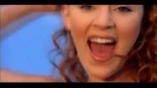 Blümchen 'Heut' Ist Mein Tag' music video