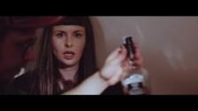 Siv Jakobsen 'Shallow Digger' music video