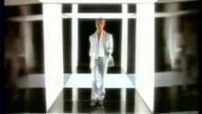 Chess 'The Arbiter' music video