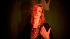 Chaos Chaos 'Need You' music video