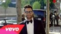 Maroon 5 'Sugar' Music Video