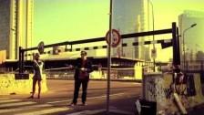 Mezzala 'Che fine faremo' music video