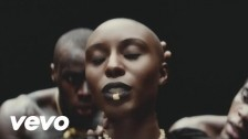 Laura Mvula 'Overcome' music video