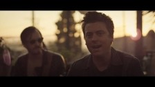 The Wild Feathers 'Got It Wrong' music video
