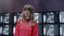 Noga Erez 'Pity' music video