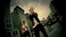 Lostprophets 'It's Not The End Of The World But I Can See It From Here' music video