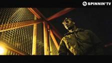 Sander van Doorn 'Ten' music video