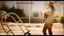 Dwight Yoakam 'The Back Of Your Hand' music video