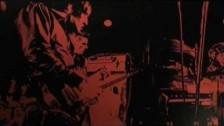 The Bravery 'Believe' music video
