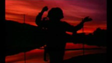 Jamiroquai 'Too Young To Die' music video