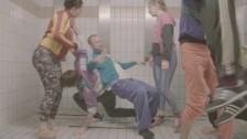Flyinglow 'Clockwork' music video