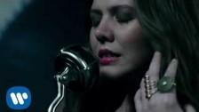 Jesse & Joy 'Ecos de Amor' music video