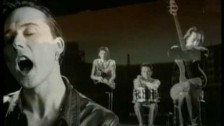 Suede 'So Young' music video