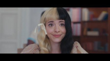 Melanie Martinez 'K-12' music video