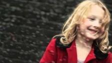 Julian Lennon 'Lucy' music video