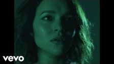 Norah Jones 'Flipside' music video