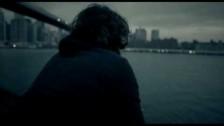 John Mayer 'Waiting On The World To Change' music video