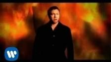 Edyta Górniak 'Dumka na dwa serca' music video