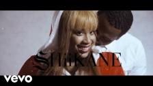 SHiiKANE 'Come Home' music video