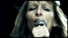 Guano Apes 'Break the Line' music video
