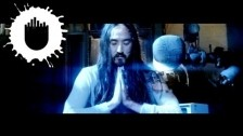 Steve Aoki & Angger Dimas 'Singularity' music video