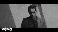 G-Eazy 'The Plan' music video