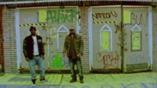 Roc Marciano '76' music video