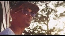August Alsina 'Let Me Hit That' music video