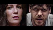 Malka 'Falling' music video