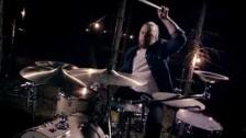 Port Noir 'Tide' music video