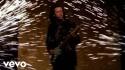 Tears For Fears 'Elemental' Music Video