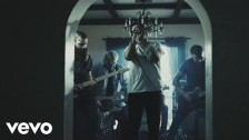 The Color Morale 'Prey For Me' music video