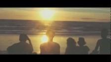 Zémaria 'Past 2' music video