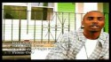 Drag-On 'Bang Bang Boom' Music Video