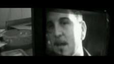 Rapsoul 'Der letzte Marsch' music video