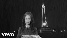 Rae Morris 'Fish n Chips' music video