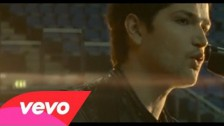 The Script 'Before The Worst' music video