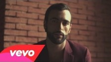 Marco Mengoni 'Incomparabile' music video